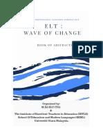 elt wave of change edited 7