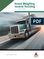 GeneralTrucking.brochure