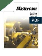 V9 Lathe Tutorial metric.pdf