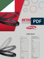 Catalogo_Retentores_Portugues.pdf