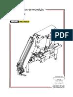 Catálogo MD-45 007 (2)