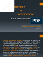 Comprensión vs Incertifumbre.pptx