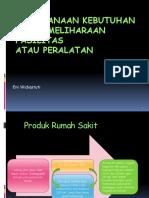 06.manajemen logistik (S2 KEP)(1)