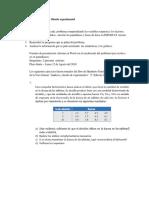 Laboratorio Con Software-Virtual