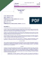 Lawphil Net Judjuris Juri1996 Jun1996 Gr 120295 1996 HTML
