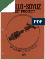 ASTP Press Kit-Soviet