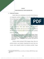 Bab 3 contoh PAR.pdf