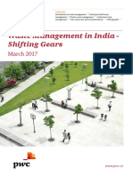 Waste Management in India Shifting Gears