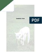 DOMBAKU FARM.pdf