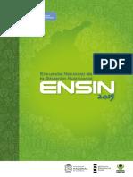 Resultados-generales-ENSIN-2015.pdf