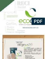 ecocrea