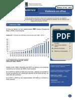 Informe Estadistico 02 2019 PNCVFS UGIGC