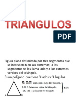 1. TRIANGULOS.ppt
