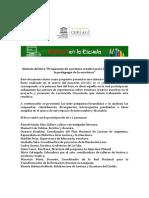 sintesis escritura CERLALC.pdf