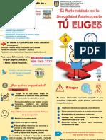 Autocuidado en la Sexualidad Adolescente.pdf