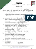 9.BHU M.Sc. 2018.pdf