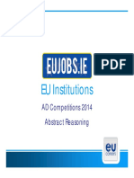 Preparing-for-EU-Concours---Tips-Abs-Reasoning-Test.pdf
