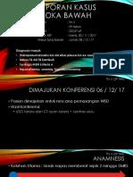 2017-12-13_Laporan Kasus Soka Bawah_Tn Kurniawan_Dian