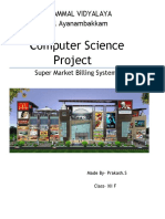 supermarket final project.pdf