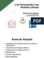 UFF análises clínicas