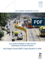 BRT Casestudies India Fullreport