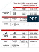 turmas_regulares_centro_1_sem_2019-1.pdf
