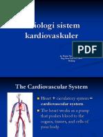 Fisiologi sistem kardiovaskuler.ppt