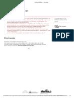 Formação Básica – Tecnologia.pdf