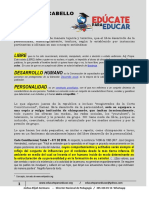 CORTES DE CABELLO Y PIERCINGS-1-1.pdf