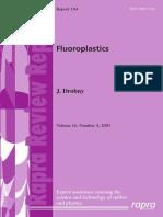 fluoroplastics.pdf