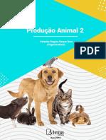 e Book Produção Animal 2