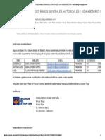 ATENCIÓN SULICITUDES ESTADO.pdf