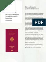 reisepass-flyer.pdf