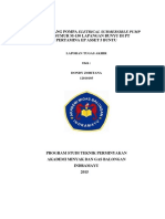 Desain Ulang Pompa Eletrical Submersible (1)
