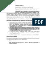PROCESO EMISOR ELECTRONICO (2).docx