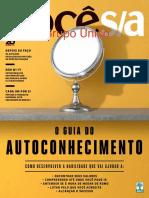 Você S_A - Agosto 2019[UP!].pdf