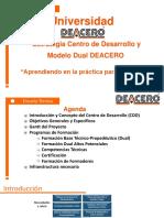8a Presentacion Alta Direccion CDD02 AUL 11122017