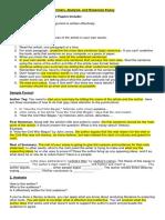 Summary,Analysis,Response Essay.docx