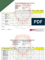 03KUR-I.11 Rencana Kegiatan PBM