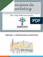 Principios de marketing DIAPOSITIVAS.pdf