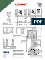 pistão sprint.pdf