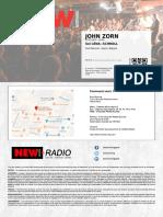 11072019_COMMANDE_C191E486046O155289.pdf