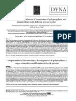 pp+fib2.pdfras minerales UNAL