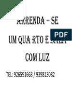ARRENDA 3