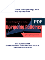 Harmonic Pattern Trading Strategy.pdf