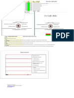 1_Outil - État de sécurité ISO vs 3.0.xls