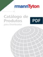 Catalogo Distribuidor 2018 HellermannTyton