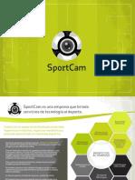 SportCam-presentacionGC