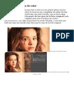 Photoshop Cs Cc Practica 3
