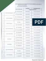Dok baru 2019-07-19 11.59.05